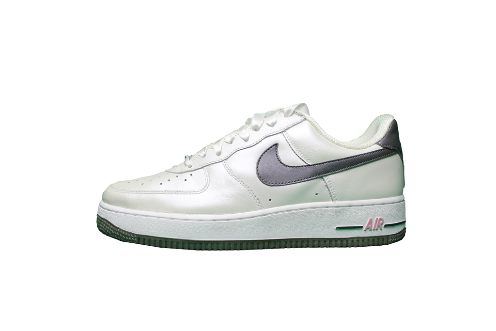 Nike Air Force1 Prem