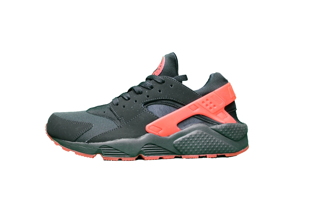 Air Huarache Hate