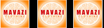 MAVAZI CLOTHING FRESH